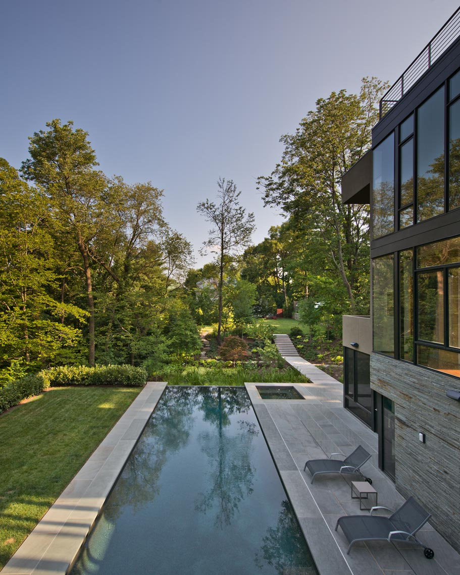 CampionHrubyLandscapeArchitecture_RobertGurneyArchitect_WashingtonDC_01_07
