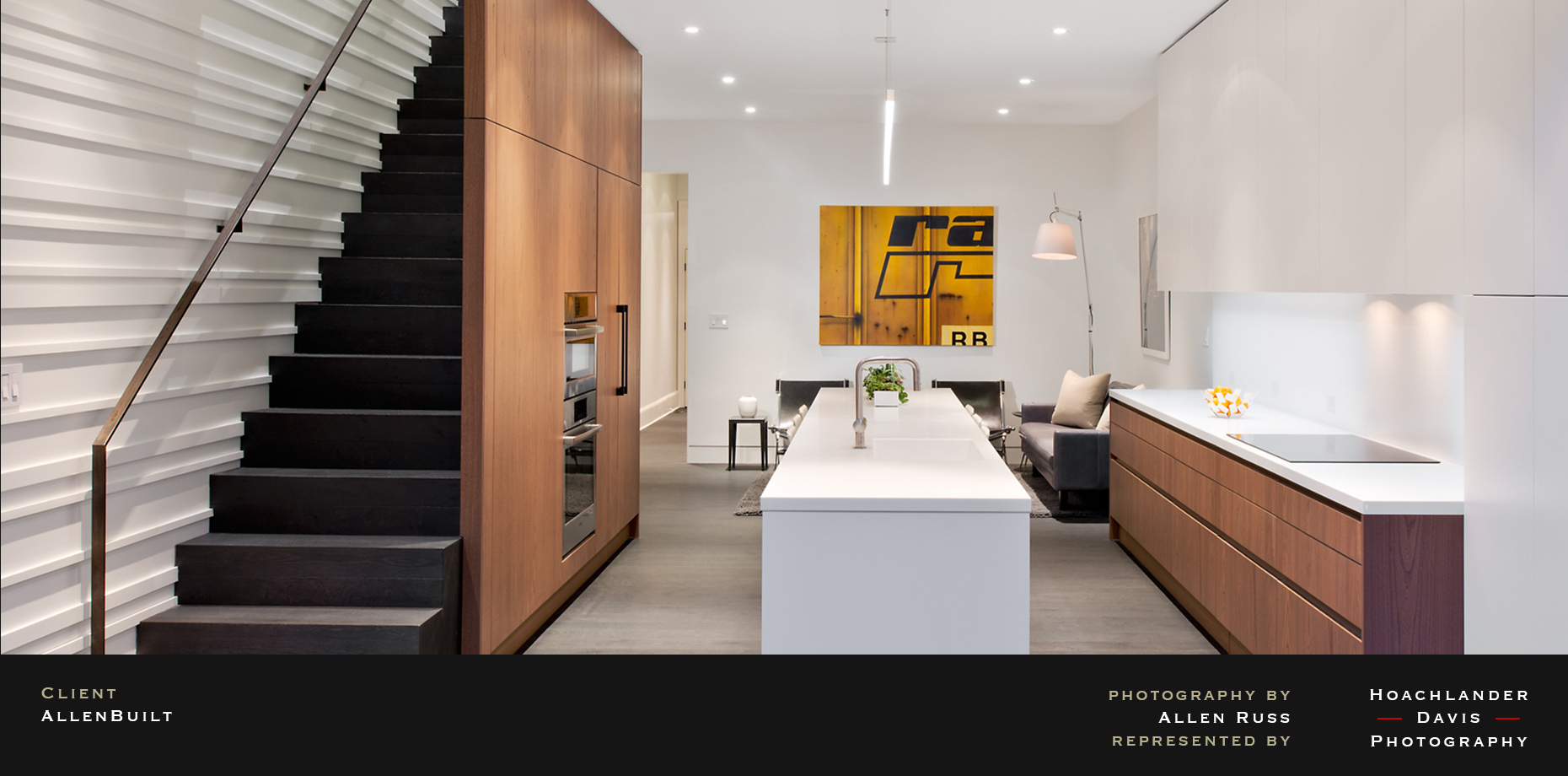 HoachlanderDavisPhotography_AllenBuilt_ModernResidentialArchitecture_WashingtonDC_cover