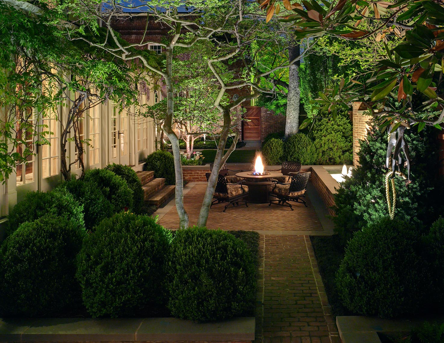 JayGrahamLandscapeArchitecture_GeorgetownWashingtonDC_01_08