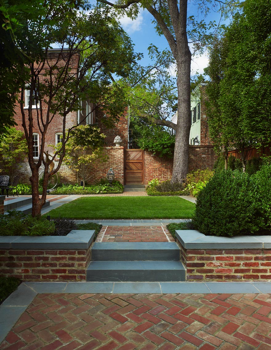 JayGrahamLandscapeArchitecture_GeorgetownWashingtonDC_01_15