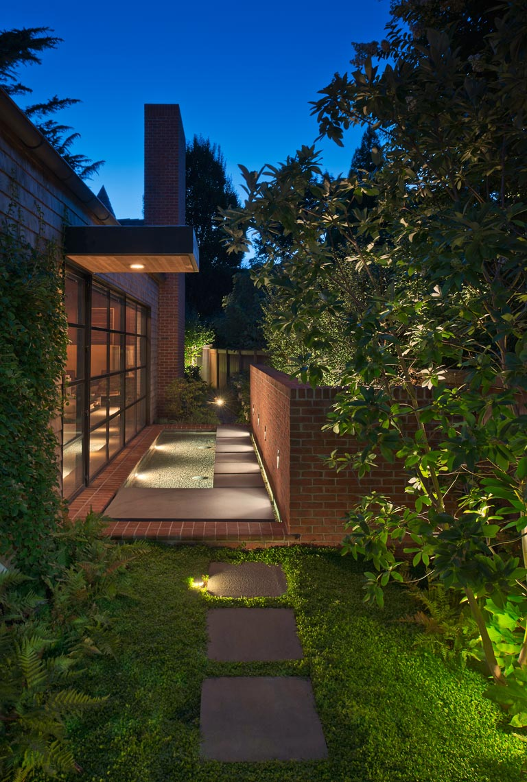 SouthForkStudiosLandscapeArchitecture_LewesDelaware_01_03