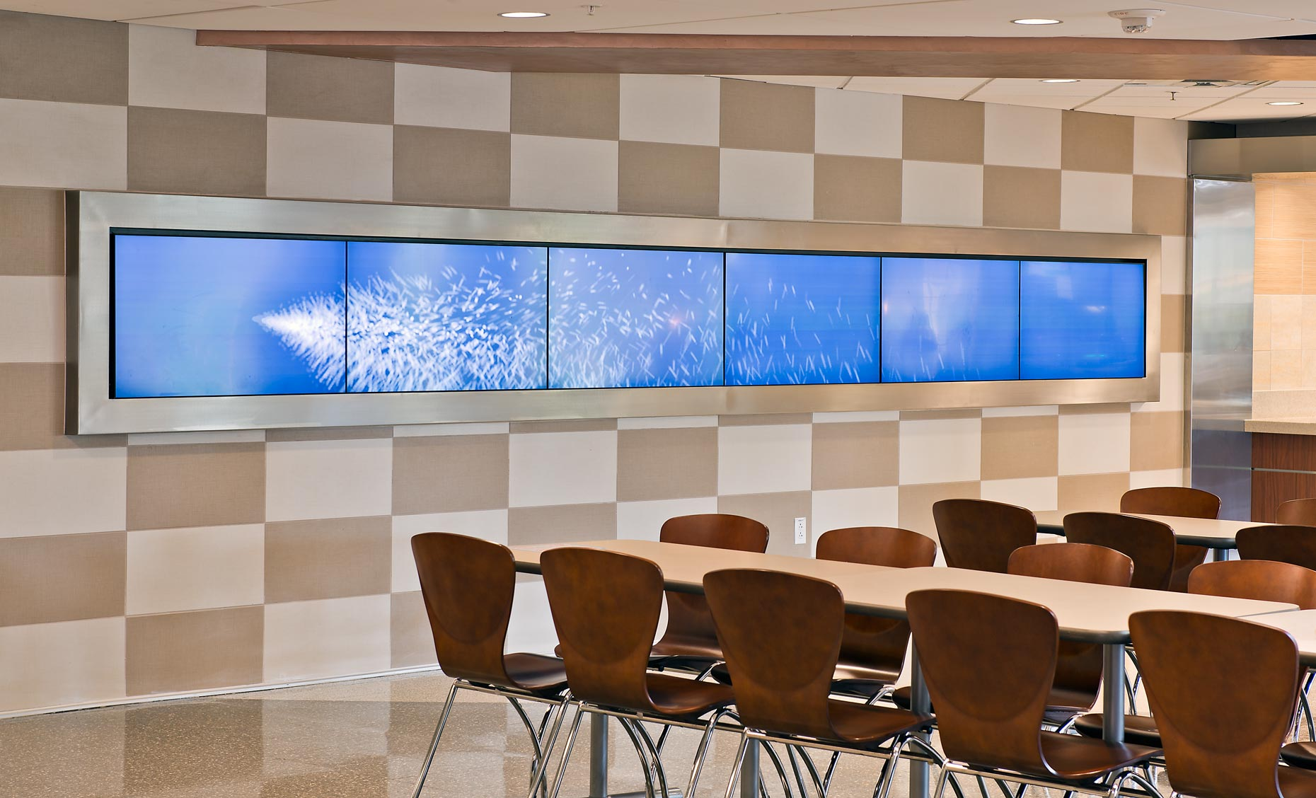 washingtondccommercialarchitecturecoledenny_universityofvirginia_photographs_12