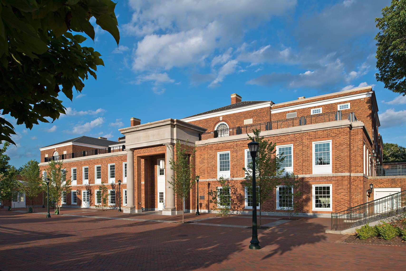 washingtondccommercialarchitecturecoledenny_universityofvirginia_photographs_15